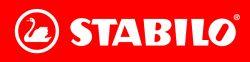Logo partenaire Stabilo
