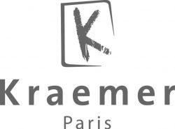 Logo partenaire Kraemer