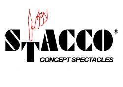 Logo Stacco