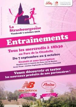 affiche_entrainements