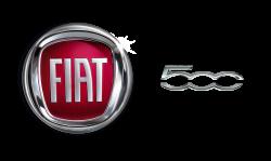 Logo partenaire Fiat Strasbourg