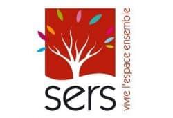 Logo partenaire SERS