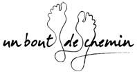 Logo partenaire Un bout de chemin