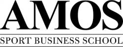 Logo partenaire AMOS