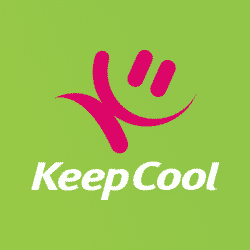 Logo partenaire Keep Cool