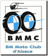 Logo partenaire BMMC