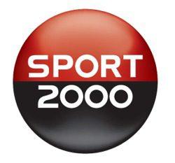 Logo partenaire Sport 2000