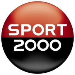 Logo Sport 2000 Illkirch et Sélestat