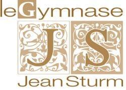 Logo partenaire Gymnase Sturm