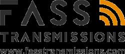 Logo partenaire FASS Transmissions